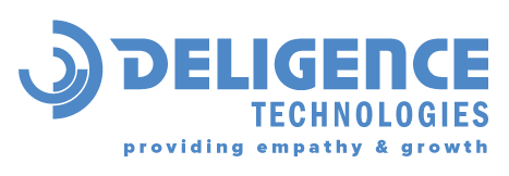 Deligence Technologies - your growing technology partner -