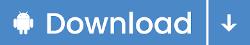 Electromerce - Flutter based eCommerce UI - 9