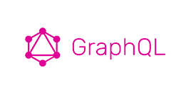 Backend Technologies used - GraphQL