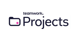 Project Management Tools - Teamwork